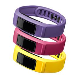 vívofit® 2 horlogebanden (SMALL)