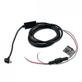 USB-Voedingskabel