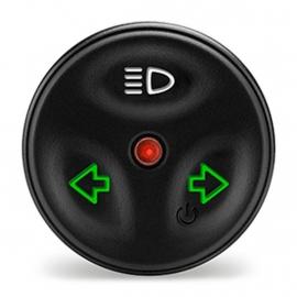 Varia™ slimme fietslampen - afstandsbediening