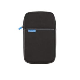Universele draagtas (maximaal 8 inch) (Camper 890 / dezl LGV800)