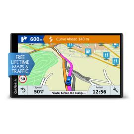 DriveSmart™ 61 LMT-D