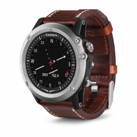 D2™ Bravo Pilot Watch
