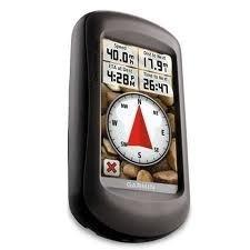 Demo 3-D Kompas
