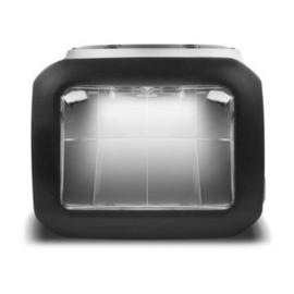 Varia™ slimme fietslampen - koplamp