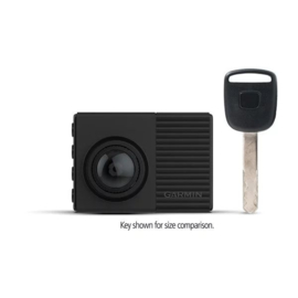 Dash Cam™ 66W