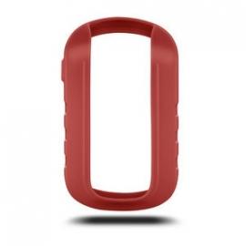 Siliconen Beschermhoes - rood