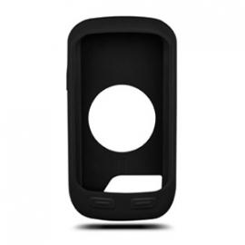 Edge 1000 - Siliconen beschermhoezen (zwart)