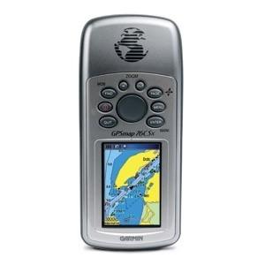GPSMAP 76CSx