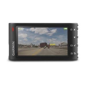 Dash Cam™ 35