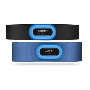 HRM-Tri™ & HRM-Swim™ accessoirebundel