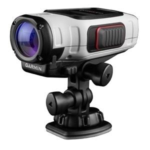 VIRB™ Elite HD-actiecamera