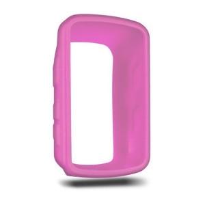 Siliconenhoes Edge 520 (roze)