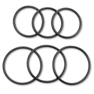 Bike Mount Elastic Bands
