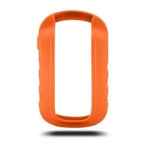 Siliconen Beschermhoes - oranje