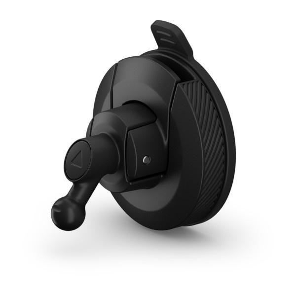 Zuignapsteun - Garmin Dash Cam™ 45/55/65W
