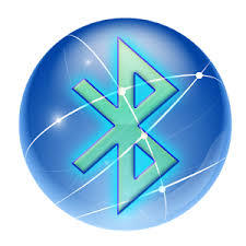 Bluetooth GPS.jpg
