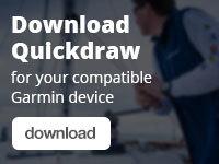 Download Quickdraw.jpg