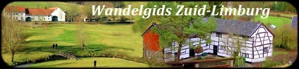 Wandelgids Z...Zuid-Limburg.jpg
