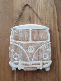 Volkswagenbus, camper