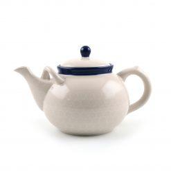 Bunzlau Castle koffie en thee