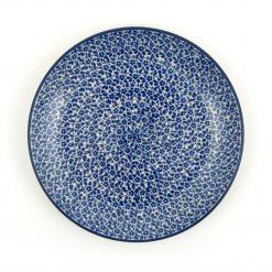 Ontbijtbord  20 cm 2396 Indigo