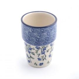 Melk Mok 240 ml Ivy