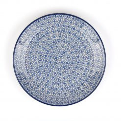 Dinerbord 25,5 cm 2176 Buttercup