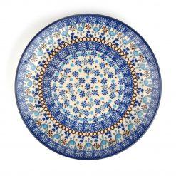 Dinerbord 25,5 cm 2184 Seville