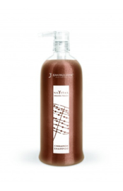 Cinnamon Shampoo 250ml