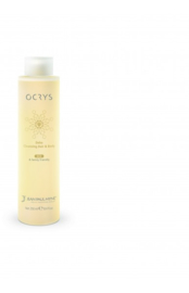 Ocrys Deha Hair & Body 250ml
