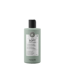 Maria Nila Palett True Soft Conditioner  100ml/300ml/1000ml