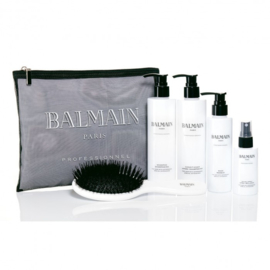 Balmain Professional Aftercare Set