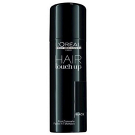 L'OREAL HAIR TOUCH UP 75ml black