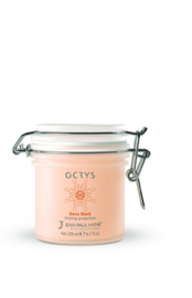 Ocrys Deva Mask 200ml