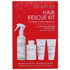 Olaplex Hair Rescue Kit