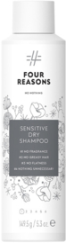Four Reasons - Sensitive - No Nothing Dry Shampoo 250ml