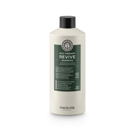 Maria Nila Eco Therapy Revive Shampoo -300ml