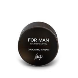 Vitality's For Man Grooming Cream -75ml