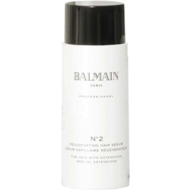 Balmain  Rejuvenating Hair Serum  50 ml