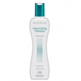 Biosilk Volumizing Therapy Conditioner 355ml