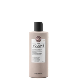 Maria Nila Palett Pure Volume Shampoo 100 ml/350ml/1000ml