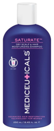 Mediceuticals Saturate 250 ml