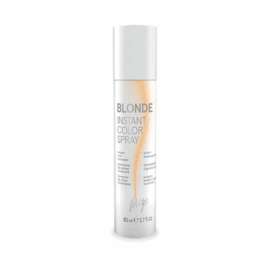 VITALITY'S INSTANT COLOR SPRAY 80ml BLONDE
