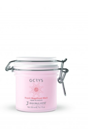 Ocrys Repair Magnificent Mask 200ml
