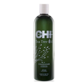 Chi Tea Tree Oil Conditioner 739ml
