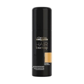 L'OREAL HAIR TOUCH UP 75ml warm blond