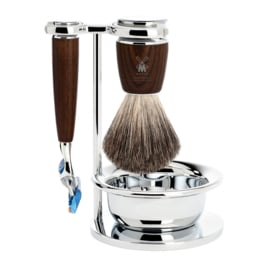 Muhle Rytmo Scheerset (4-delig) Gillette Fusion® S81H220SF
