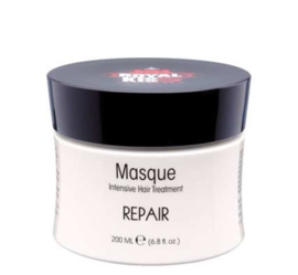 Royal KIS Repair Mask 200ml