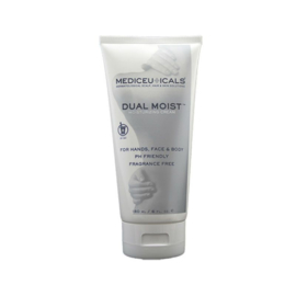 Mediceuticals Dual Moist 30ml