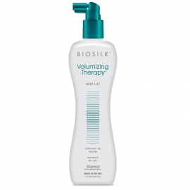 Biosilk Volumizing Therapy Root Lifter 207ml